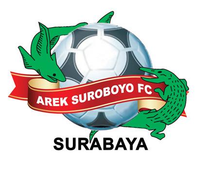 AREK SUROBOYO
