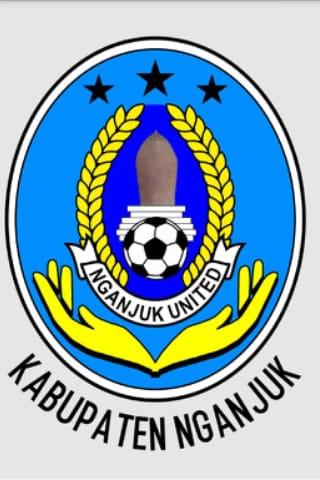 MAGETAN FC (NGANJUK UNITED)