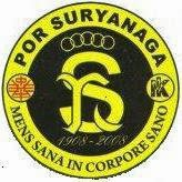 SURYANAGA CONNETION