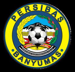 PERSIBAS BANYUMAS U17