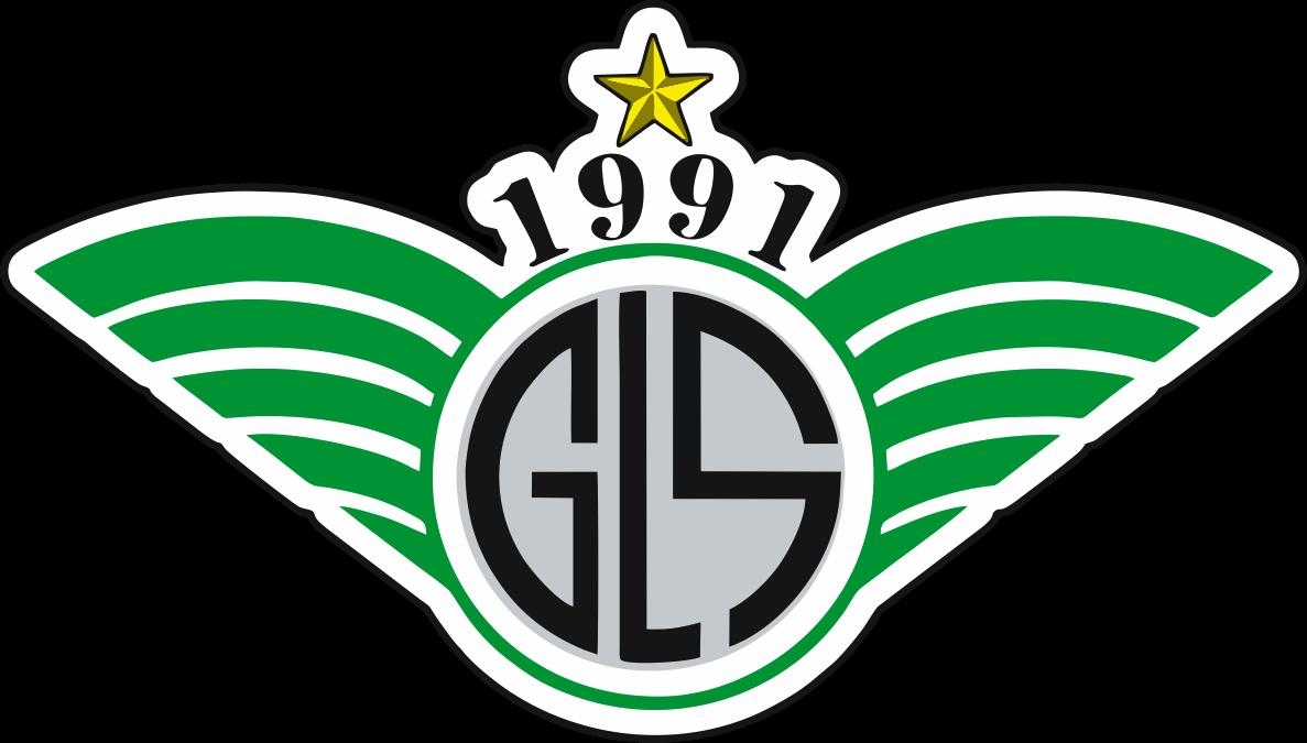 GALA SISWA FC