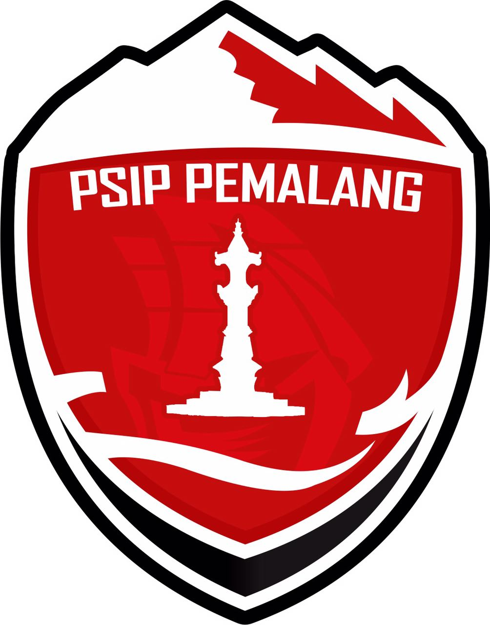 PSIP PEMALANG U17