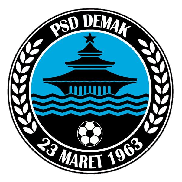 PSD DEMAK U17
