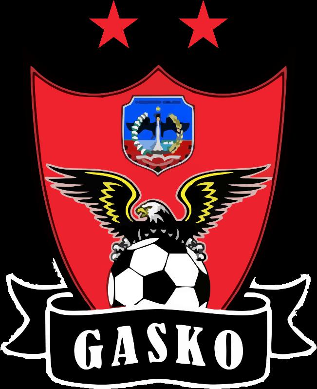 GASKO KOLAKA