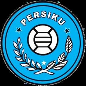 PERSIKU KUDUS U17