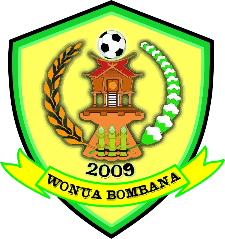 PS. WONUA BOMBANA