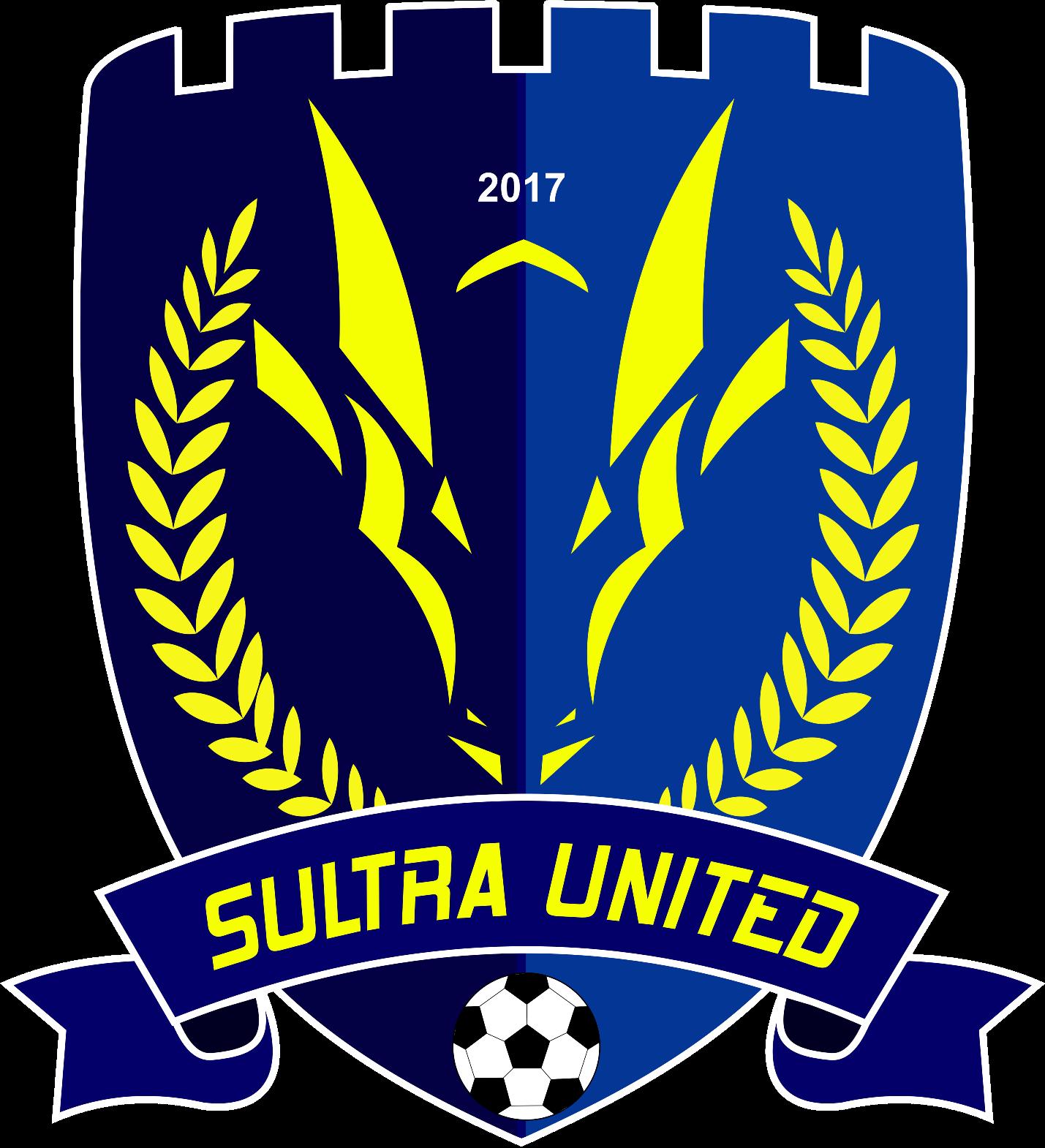 SULTRA UNITED