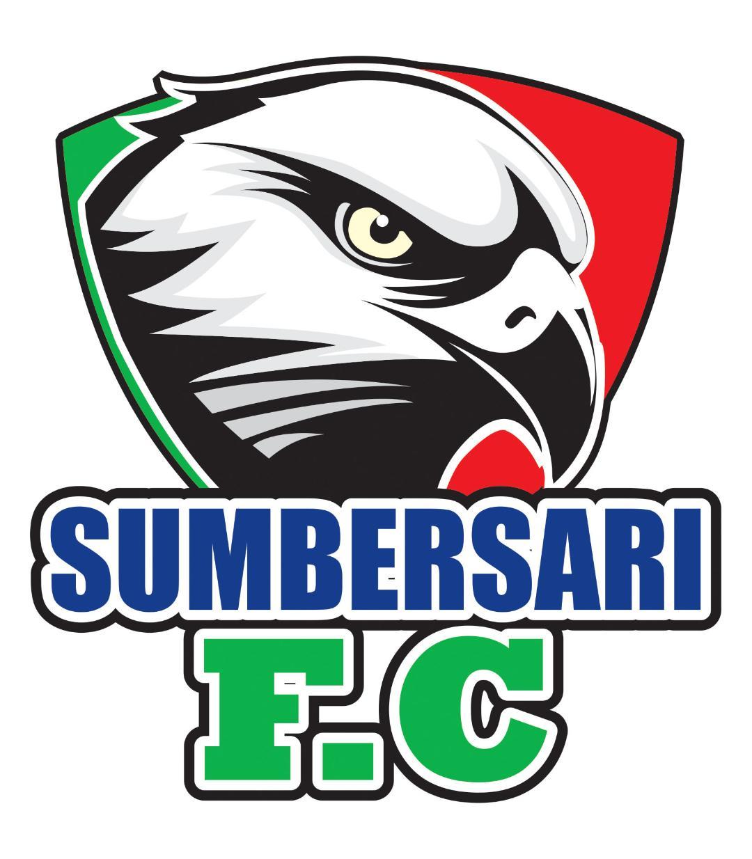 SUMBERSARI FC