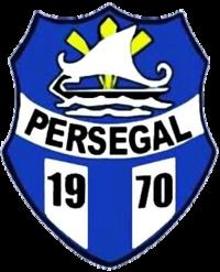 PERSEGAL TEGAL
