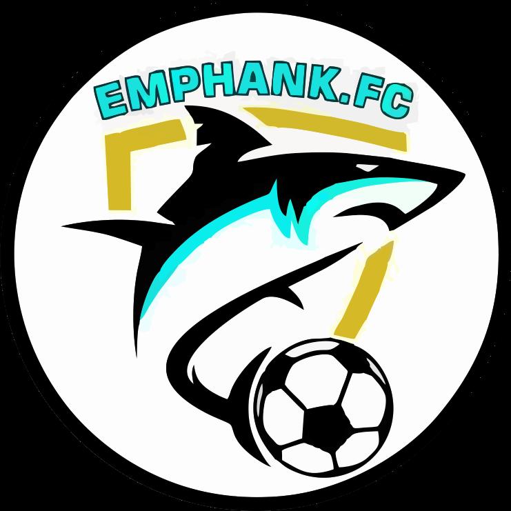 EMPHANK FC