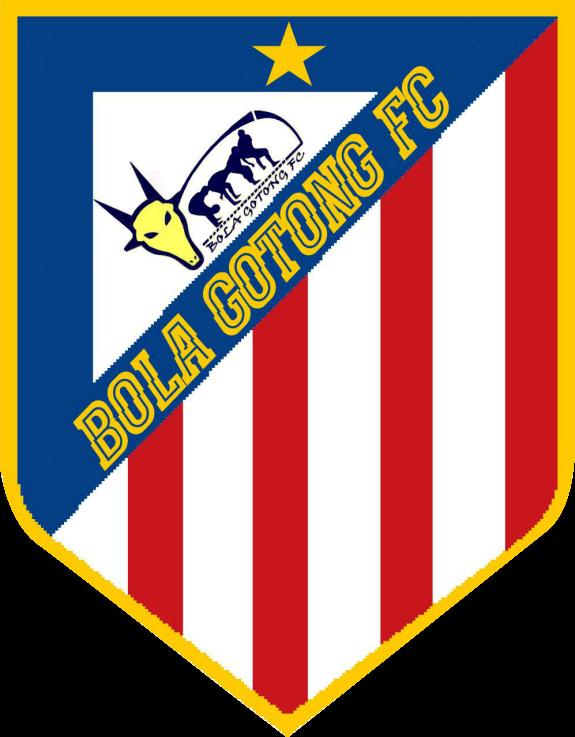 BOLA GOTONG FC