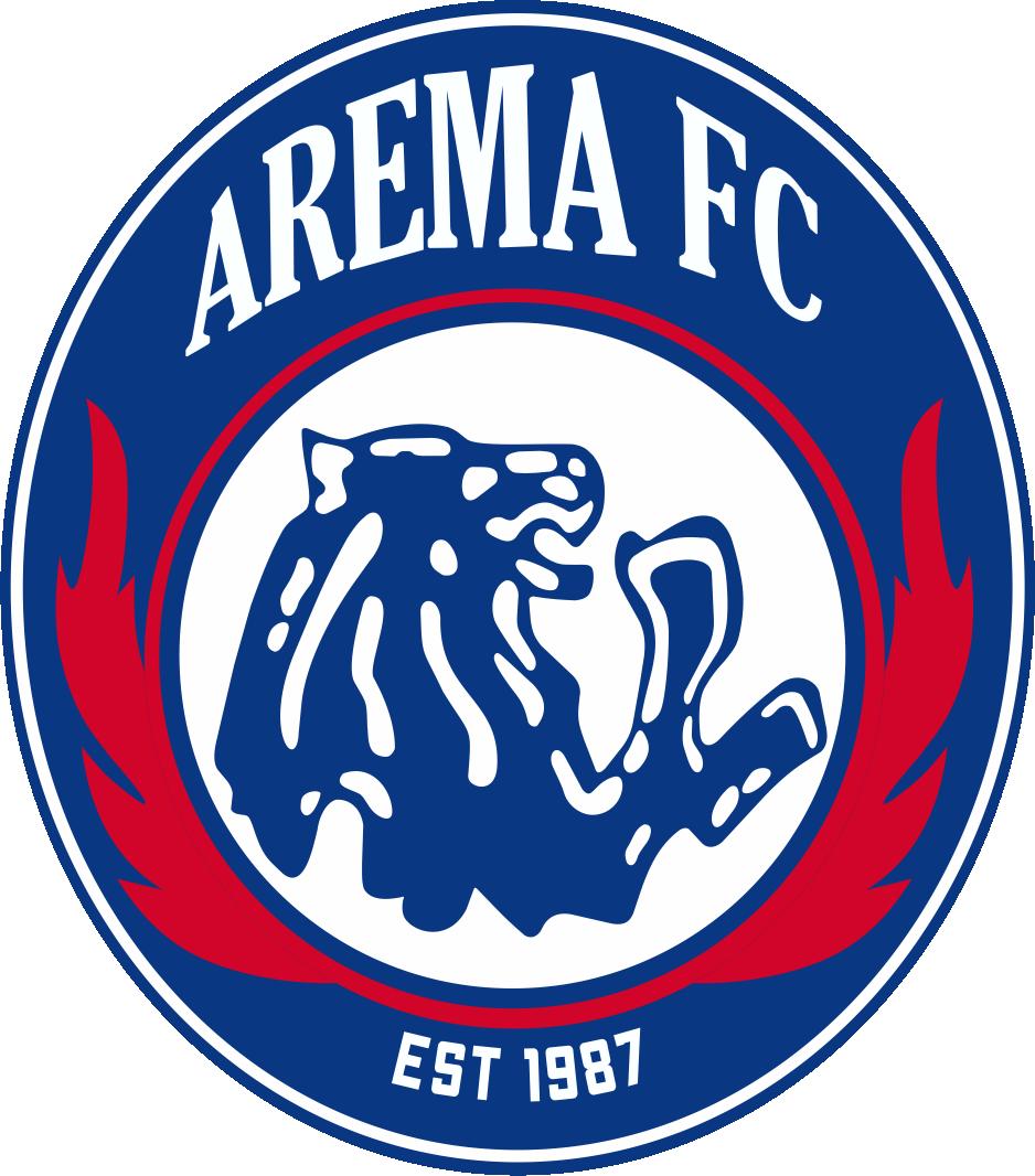 AREMA FC U16