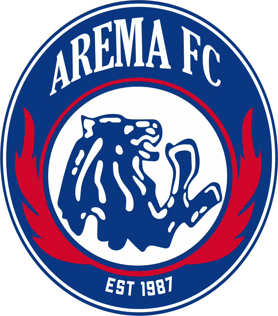 AREMA FC U17