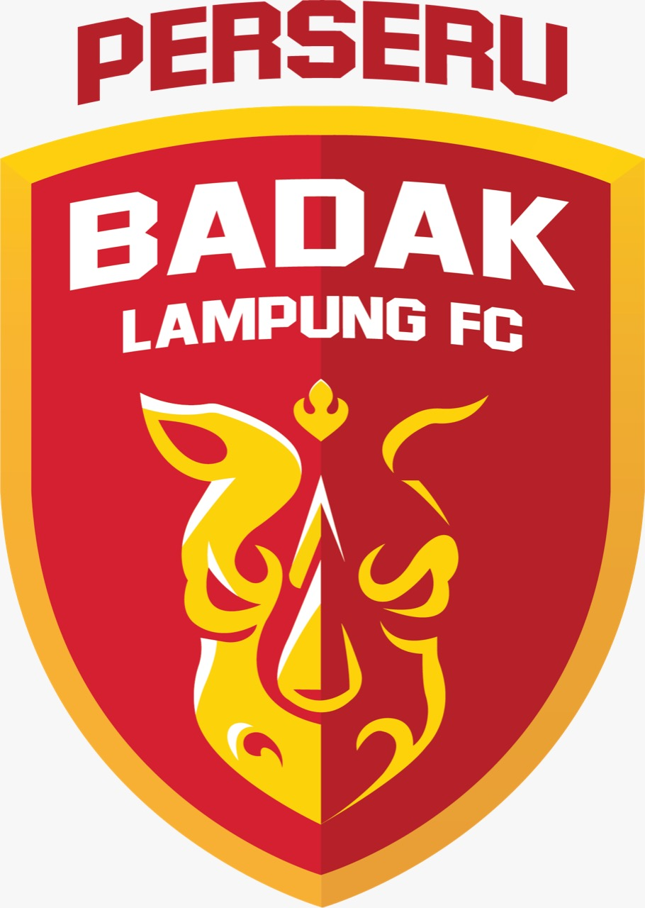 BADAK LAMPUNG FC U18