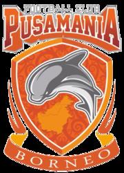 BORNEO FC U16