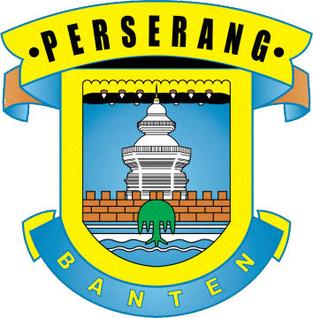 Kratingdaeng Piala Indonesia Pssi Klub