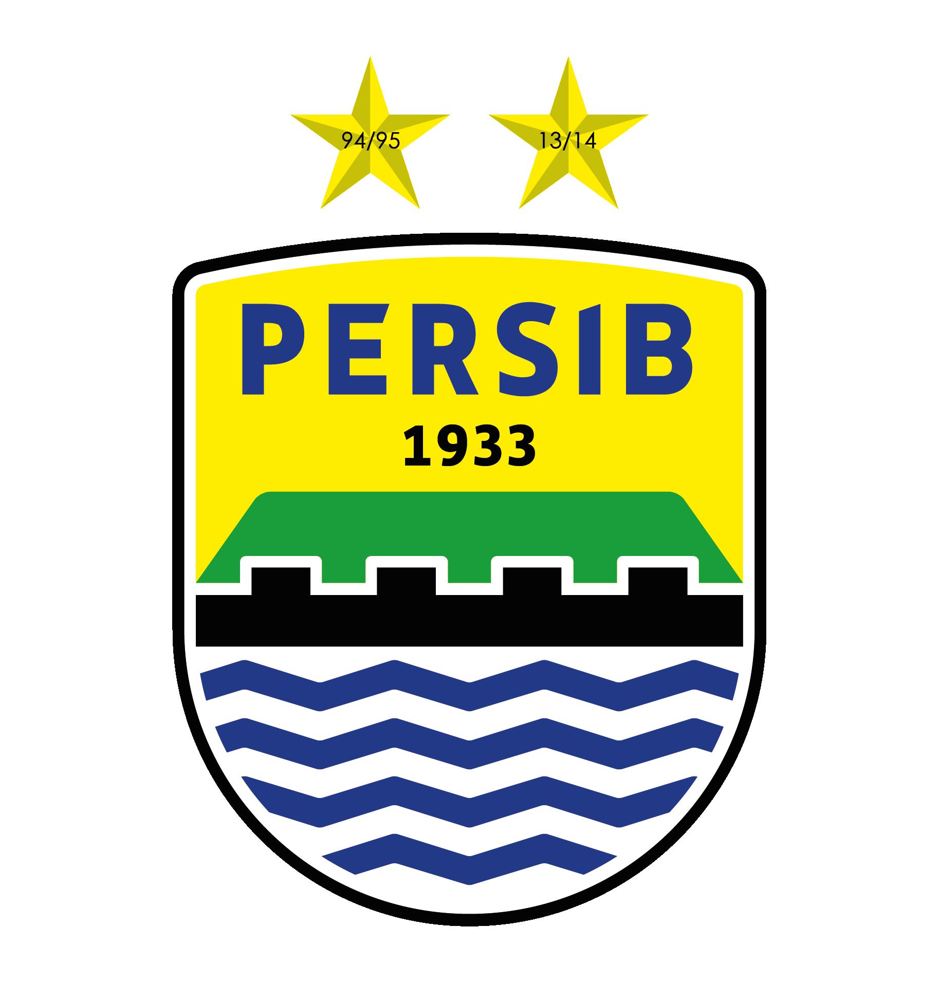 PERSIB BANDUNG U16