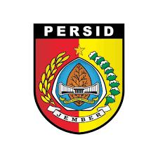 PERSID JEMBER