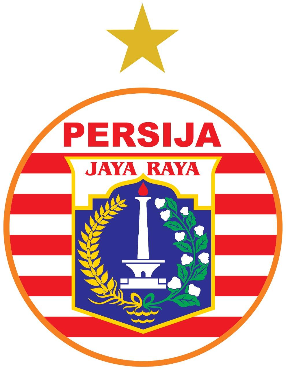 PERSIJA JAKARTA U18