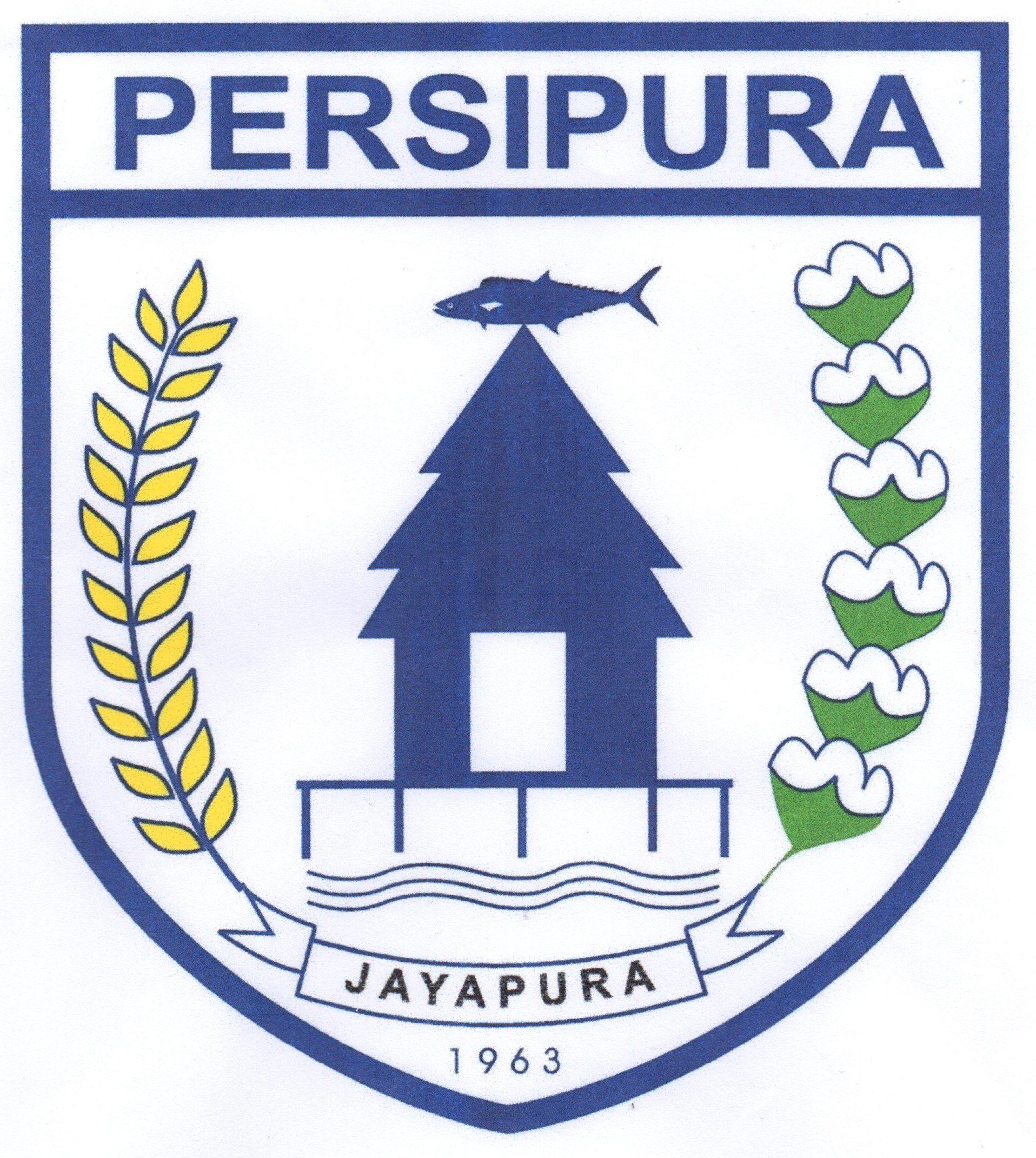 PERSIPURA JAYAPURA U16