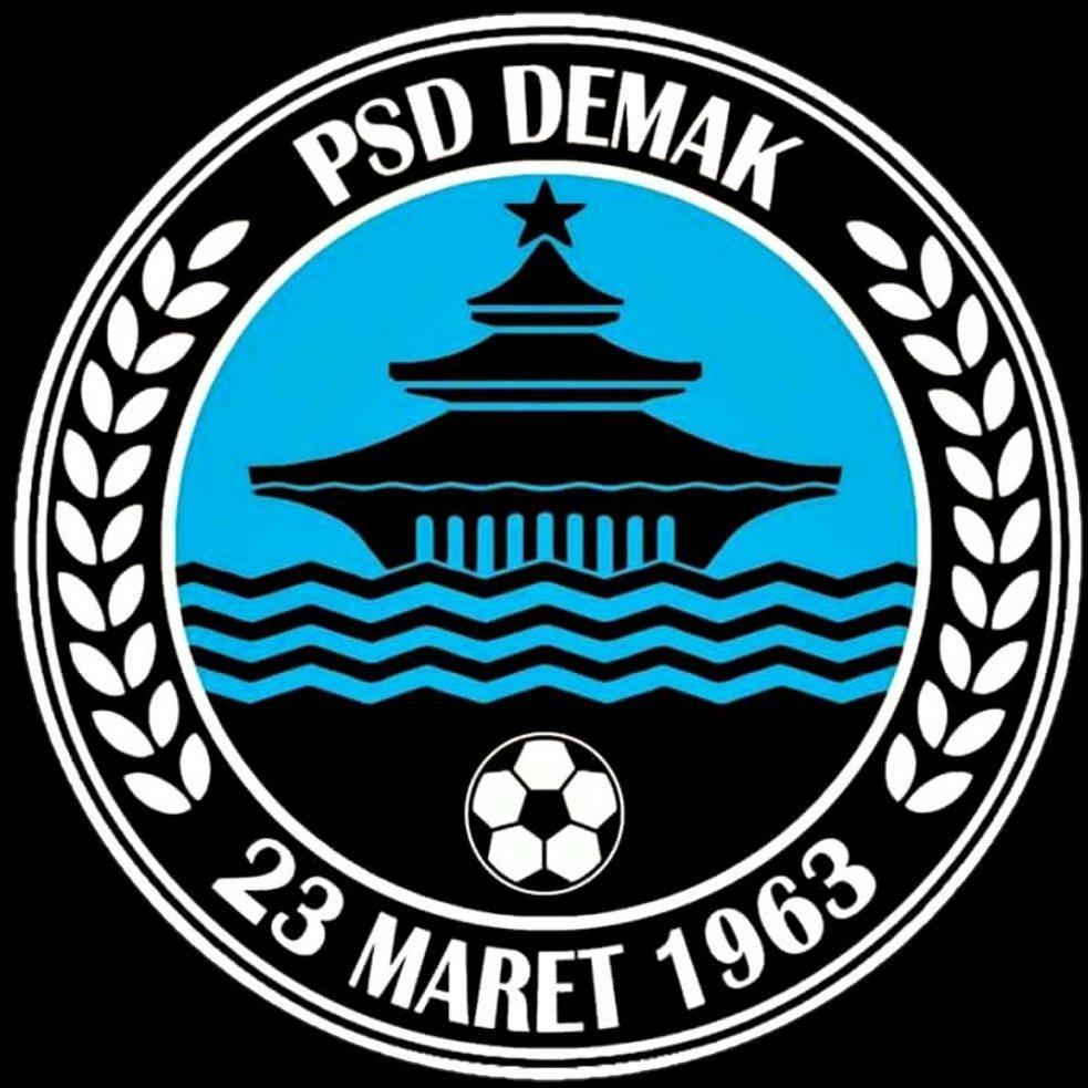 PSD DEMAK