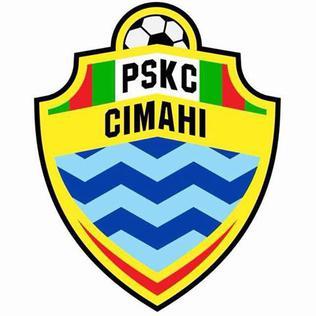 PSKC CIMAHI