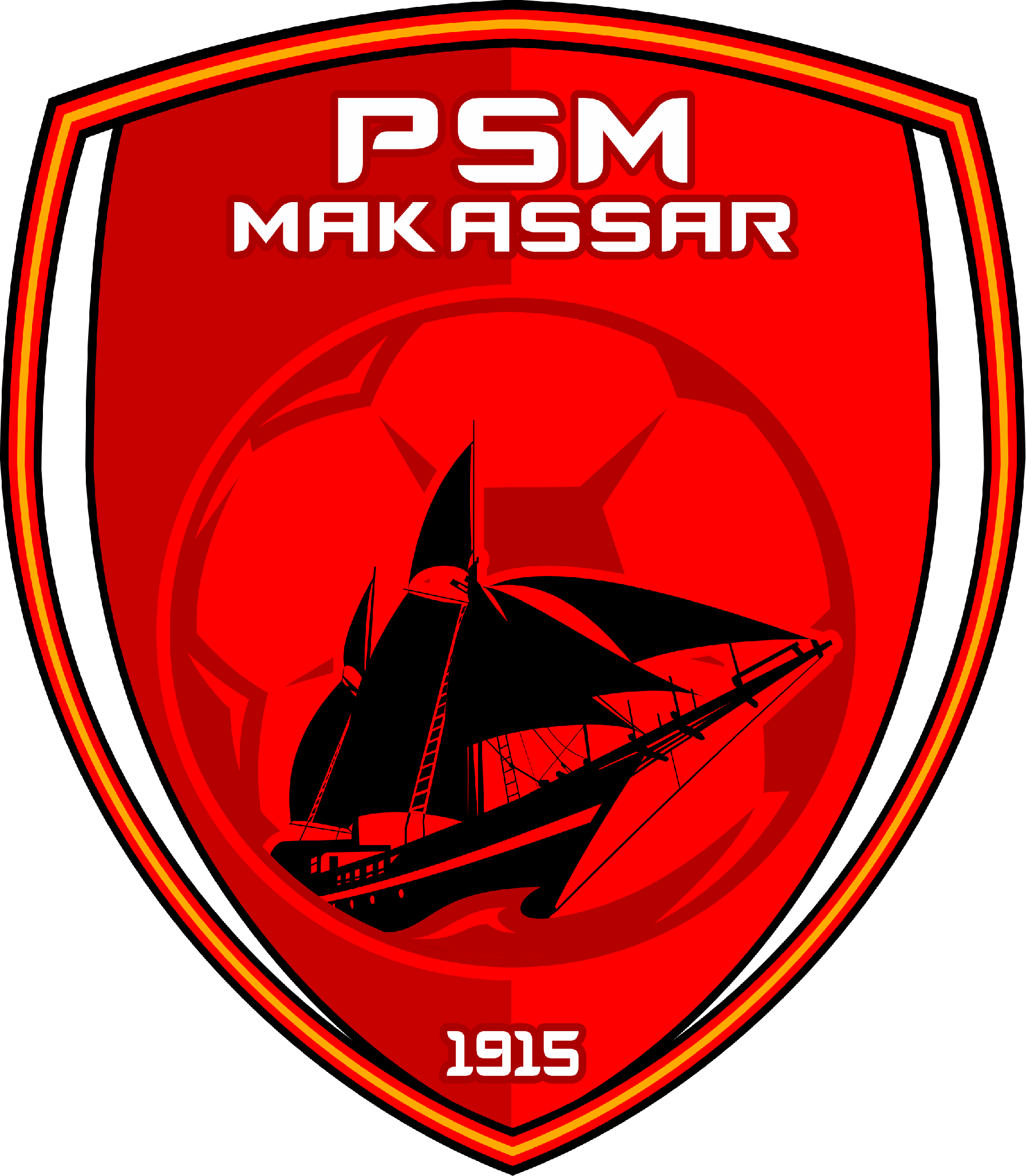 PSM MAKASSAR U16