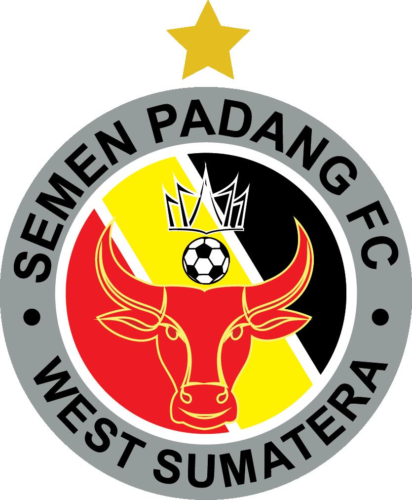 SEMEN PADANG FC U16