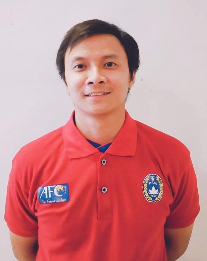 Tang Heryanto