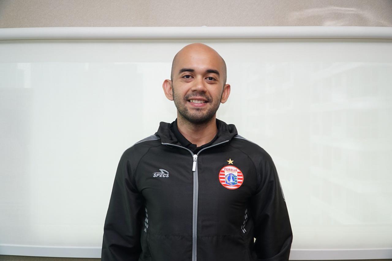 DR. TAUFAN FAVIAN REYHAN
