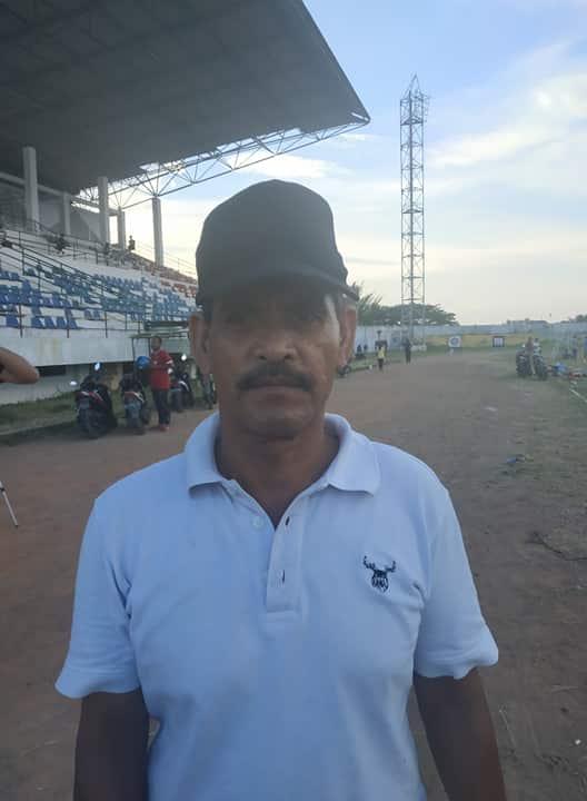 M Natsir Usman