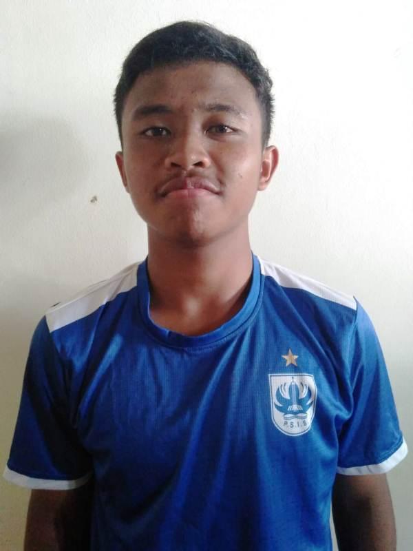 Aqmaludin Prambudi Gunawan