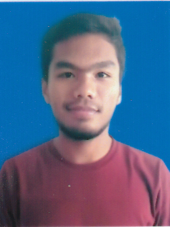 Fajrullah