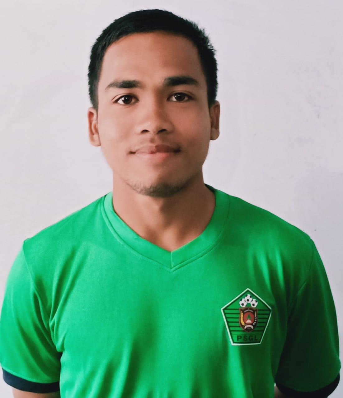Khairul Abdi