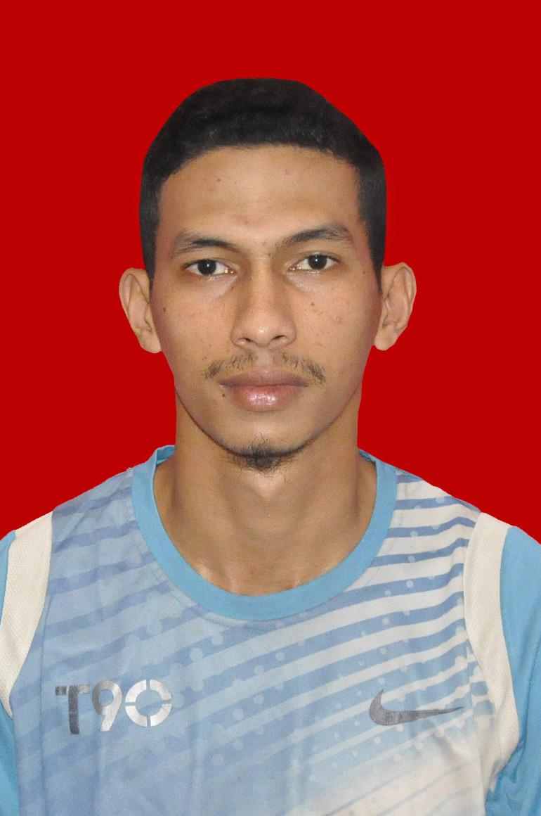 Abdul Kiram
