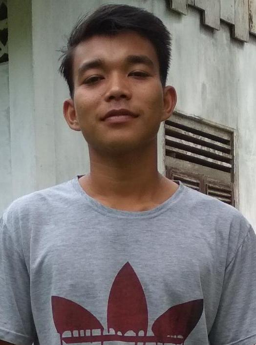 ARIANDI