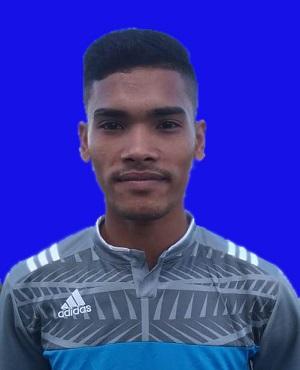 Faisal Gunawan
