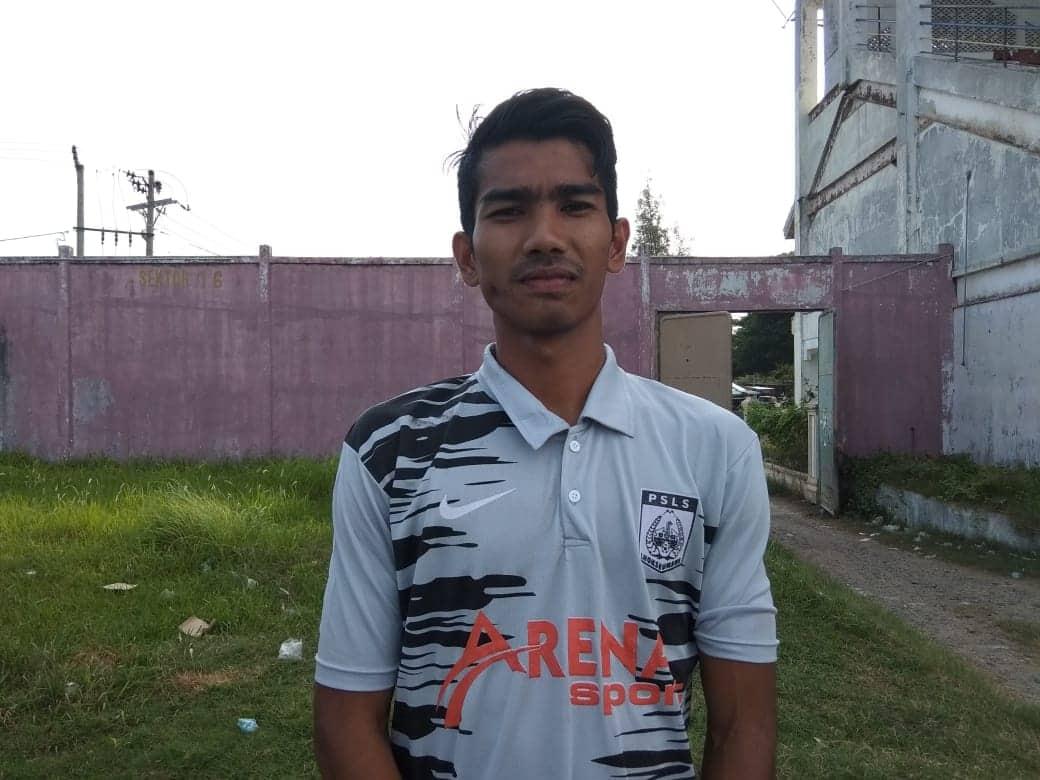 Haris Munawar