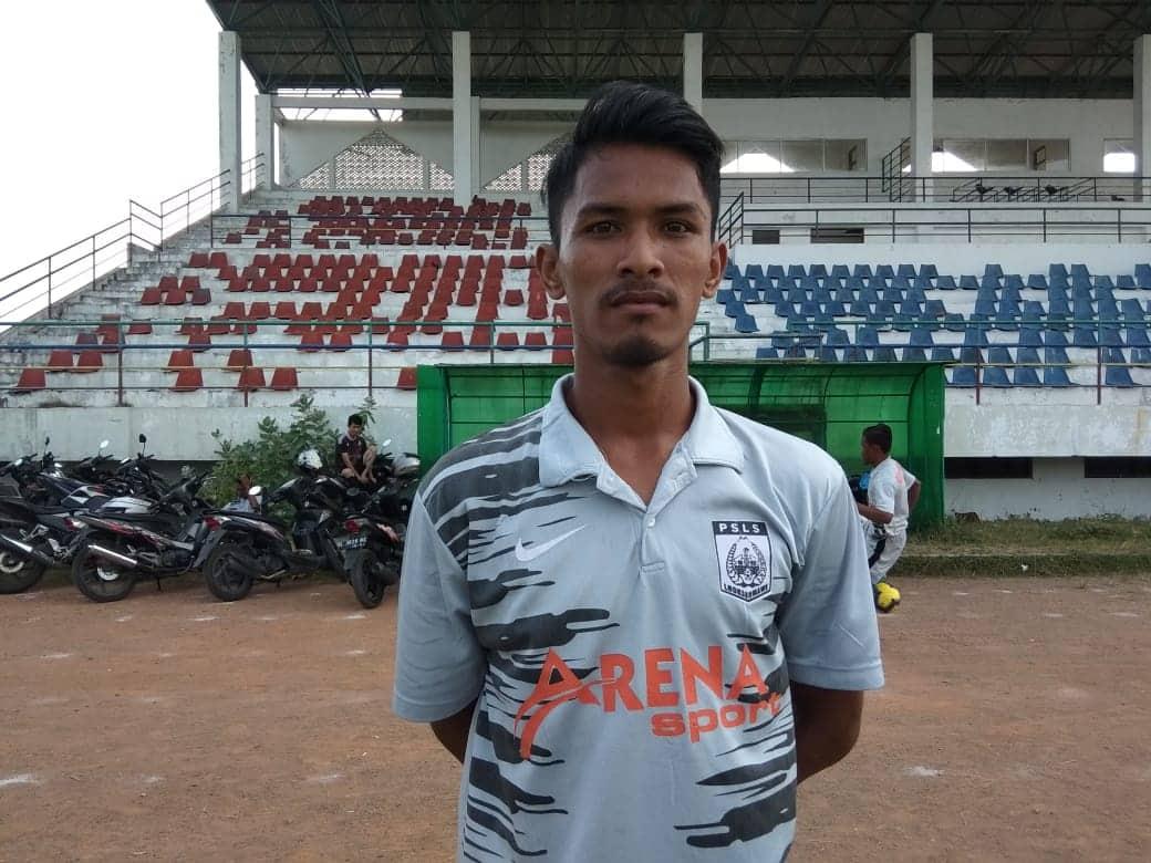 RAHMAD MAULANA